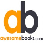 Awesome Books Discount Codes