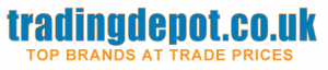 tradingdepot.co.uk