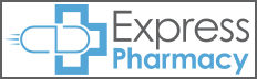 expresspharmacy.co.uk