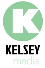 shop.kelsey.co.uk