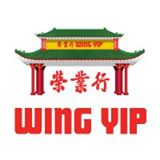 wingyipstore.co.uk