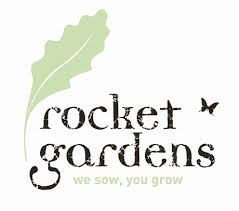 rocketgardens.co.uk