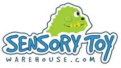 sensorytoywarehouse.com