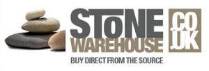 stonewarehouse.co.uk
