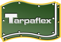 tarpaflex.co.uk