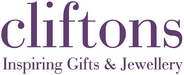 cliftonsjewellery.co.uk