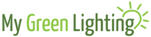mygreenlighting.co.uk