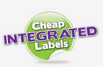 cheap-integratedlabels.co.uk