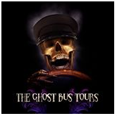 The Ghost Bus Tours Discount Codes