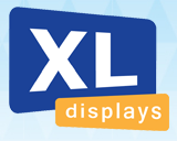 xldisplays.co.uk