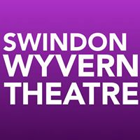 swindontheatres.co.uk