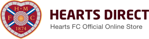 heartsdirect.co.uk