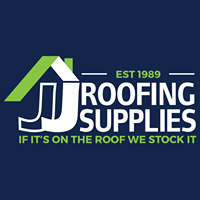 jjroofingsupplies.co.uk