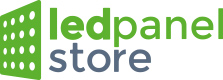 ledpanelstore.co.uk