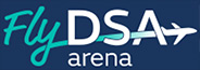 Fly DSA Arena Discount Codes