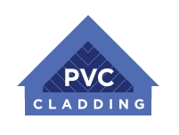pvc-cladding.co.uk