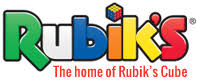 uk.rubiks.com