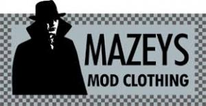 mazeys.co.uk