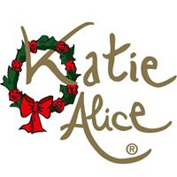 katie-alice.co.uk