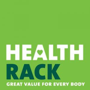 healthrack.co.uk