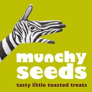 munchyseeds.co.uk