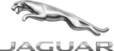 jaguar.co.uk