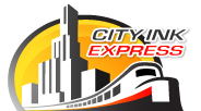 cityinkexpress.co.uk