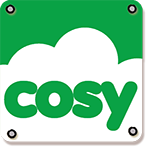 Cosy Direct Discount Codes