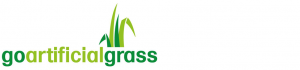 goartificialgrass.co.uk