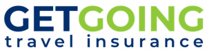 getgoinginsurance.co.uk