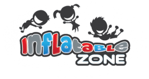 inflatablezone.co.uk