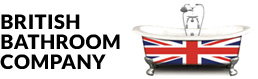 britishbathroomcompany.co.uk
