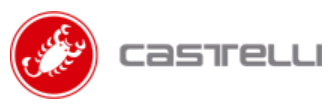 castelli-cycling.com
