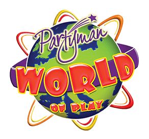 partymanworld.co.uk