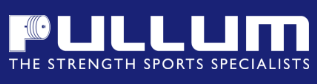 pullum-sports.co.uk