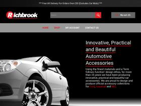 richbrook.co.uk
