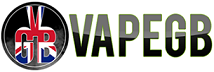 vapegb.co.uk